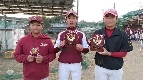 【中学部】今日の新入部員と第三回Eリーグ